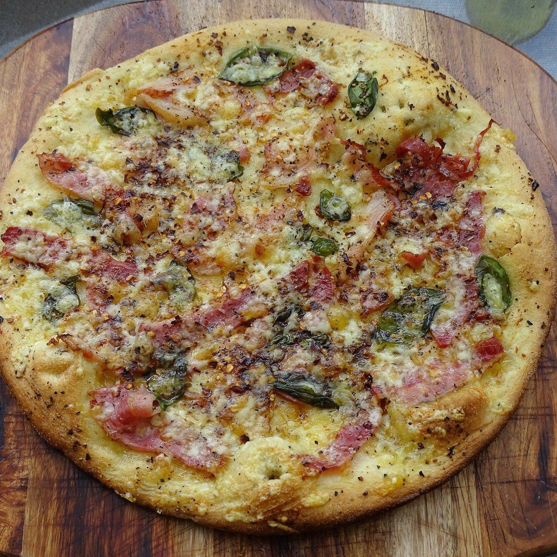 pizza-2709855_1920