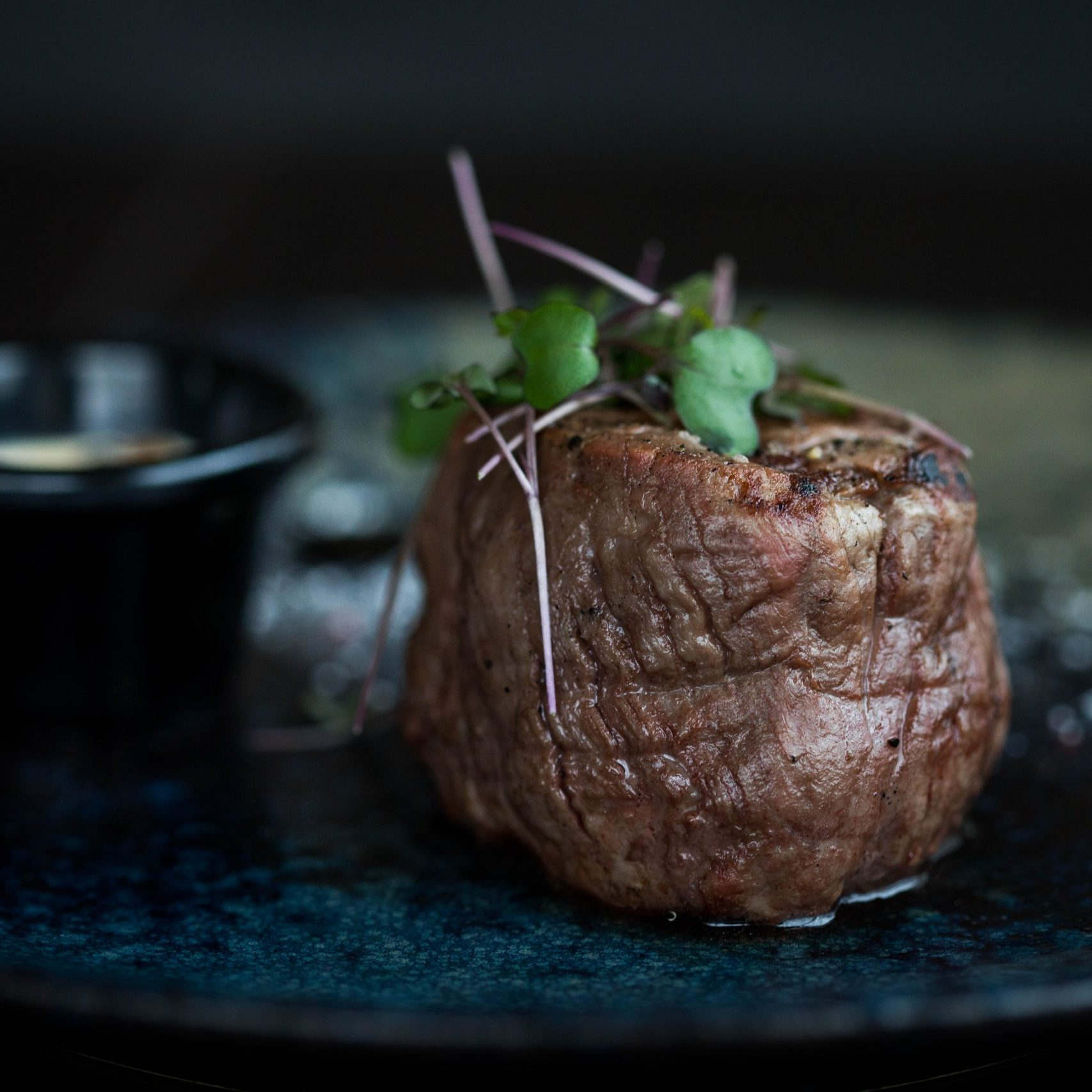 selective-focus-photography-of-cooked-food-1639561